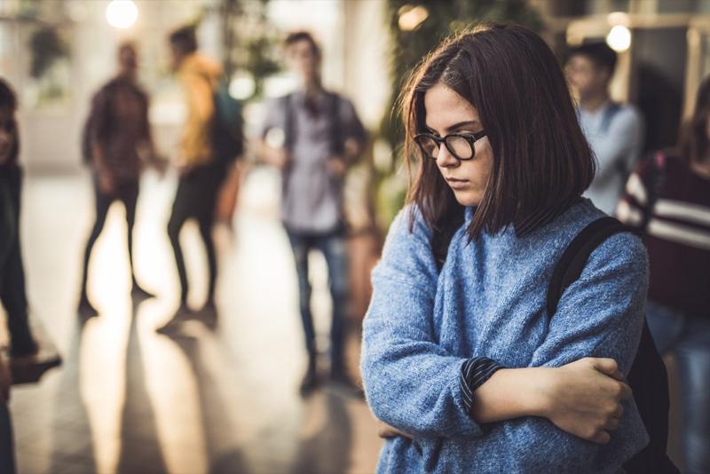 Terapia adolescenti e bambini